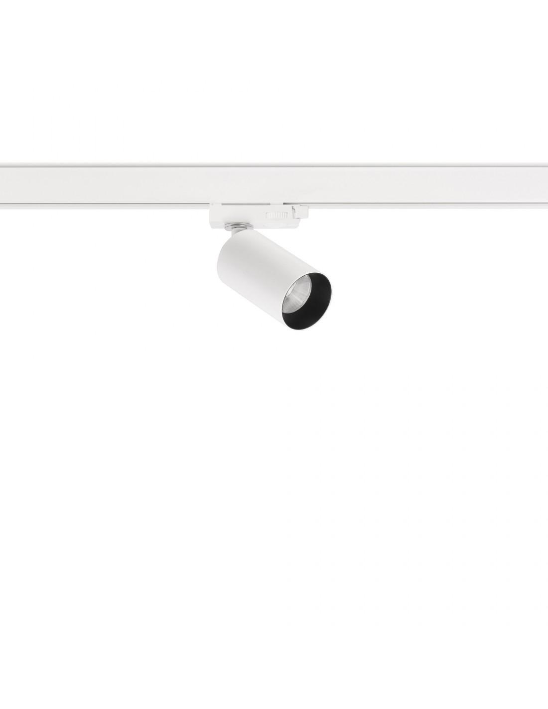Ventilateur de plafond garbi leds c4 - Ventilateur de plafond avec luminaire ...