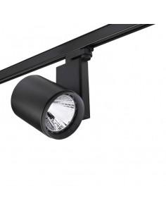 Accessoire led CURIE 71-9884-00-CL LEDS-C4 led 14w 3000k pour 05-9884