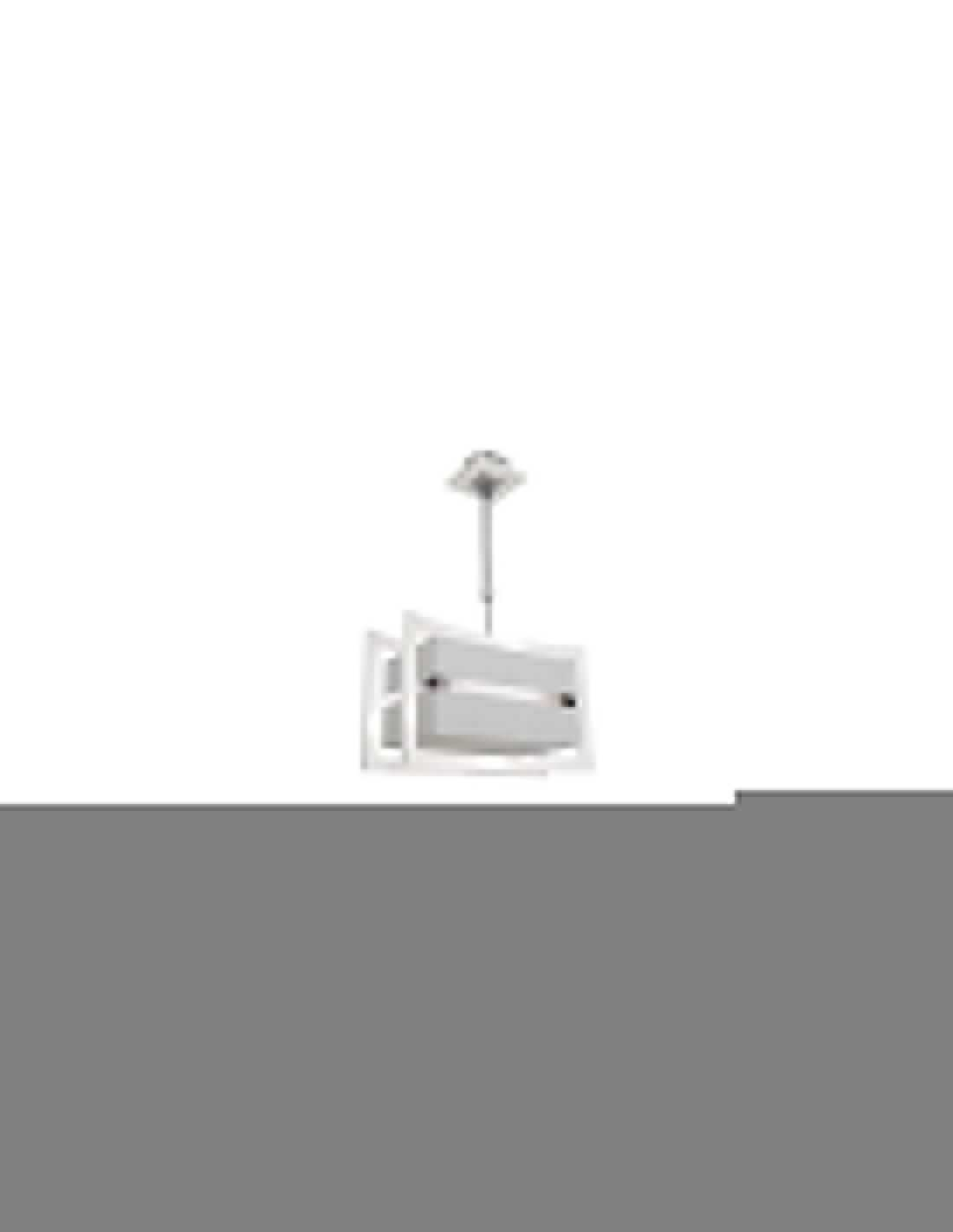 Acheter icaro 05 9190 34 37 leds c4 applique ext rieur for Prise ip44 exterieur