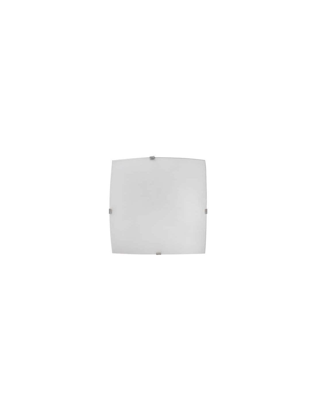 Acheter hercules 05 9212 ca t2 leds c4 encastrable ext rieur for Lampe exterieur encastrable