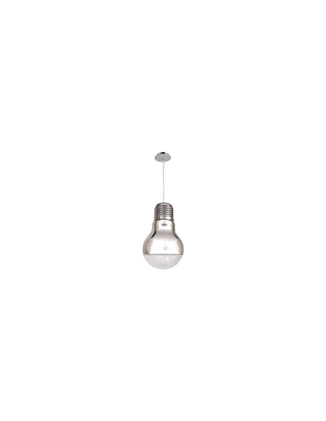Acheter micenas 05 9596 34 37 leds c4 encastrable ext rieur for Lampe exterieur encastrable