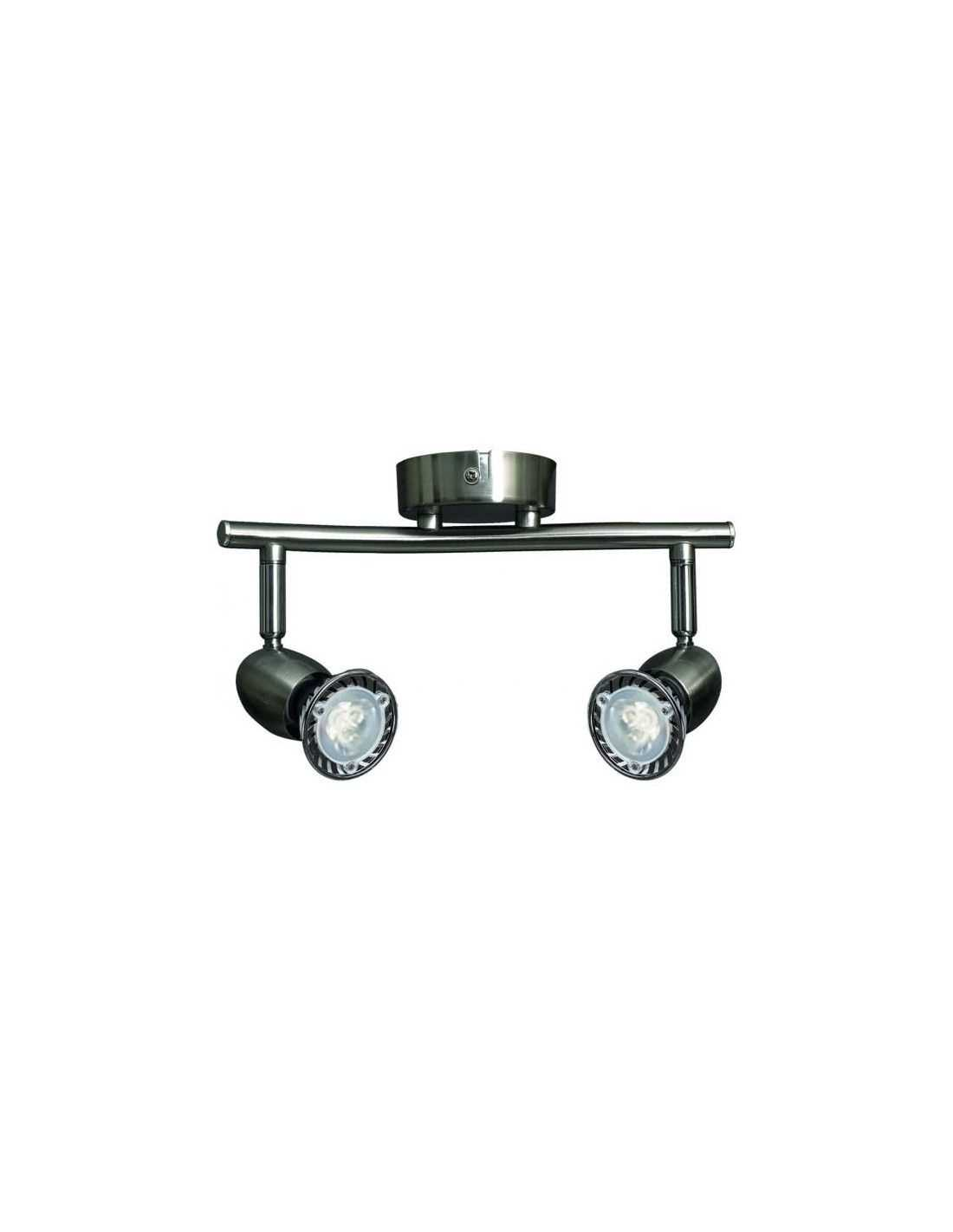 Acheter micenas 05 9771 34 m2 leds c4 encastrable ext rieur for Lampe exterieur encastrable