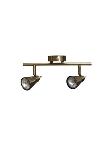 Acheter gea 05 9799 ca cm leds c4 encastrable ext rieur for Lampe exterieur encastrable