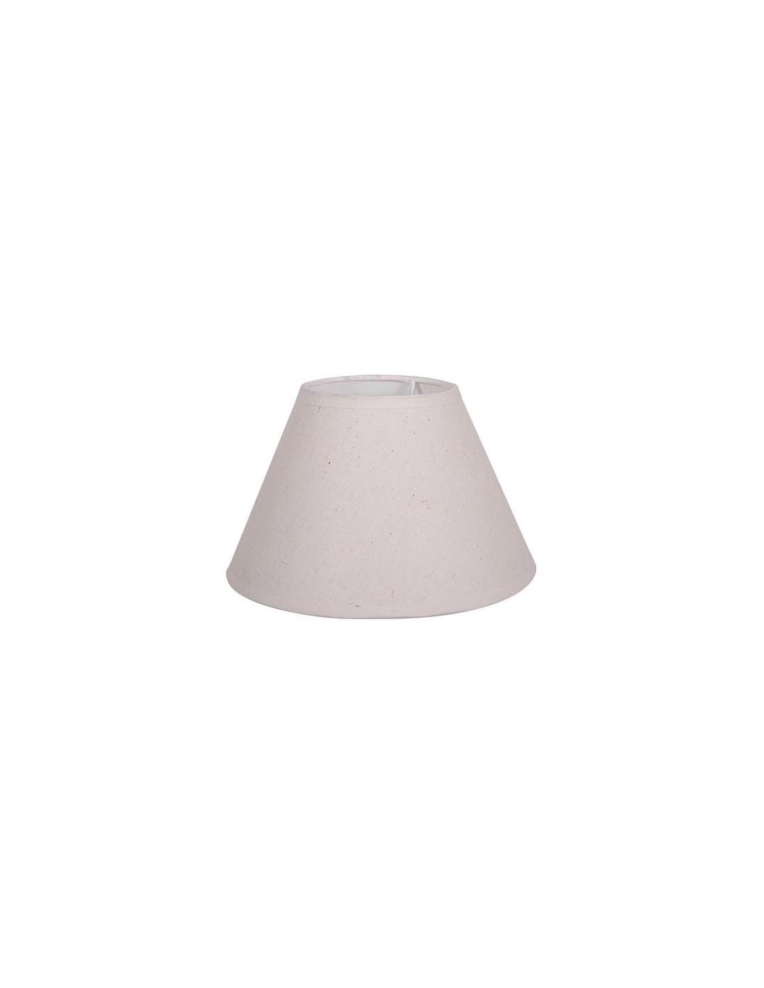 Delicieux lampe sur pied exterieur 6 grande costanza for Lampe exterieur sur pied