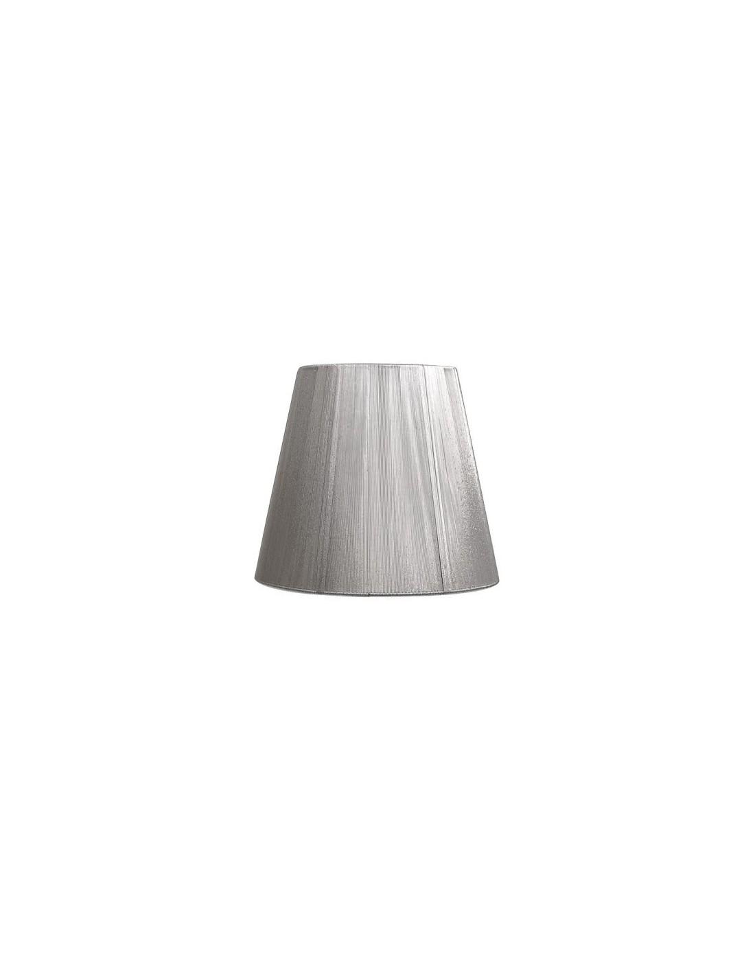 Acheter gea 55 9187 ca 37 leds c4 encastrable de sol ext rieur for Lampe exterieur encastrable