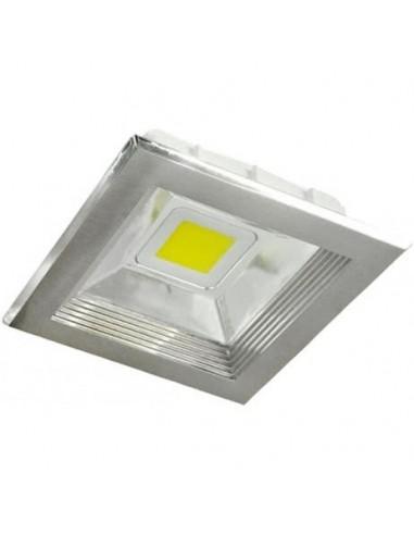 acheter cisne 55 9481 m1 m1 leds c4 lampe de table ext rieur. Black Bedroom Furniture Sets. Home Design Ideas
