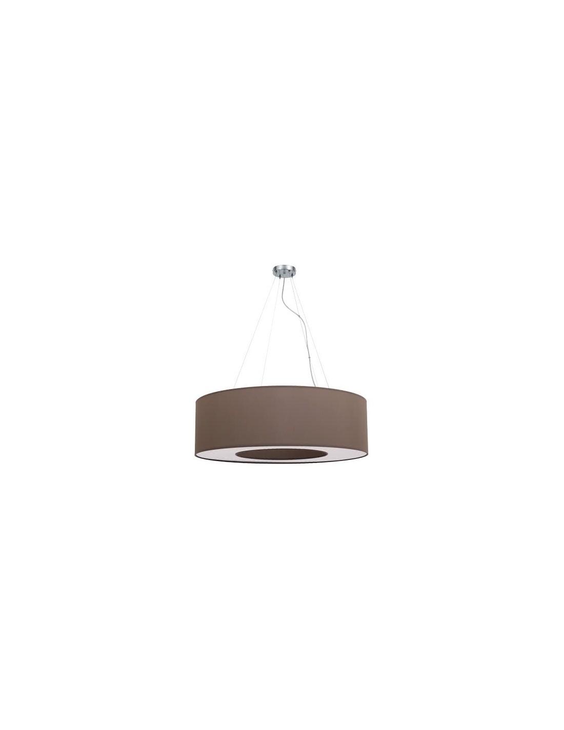 Acheter gea 55 9635 ca 37 leds c4 encastrable de sol ext rieur for Lampe exterieur encastrable