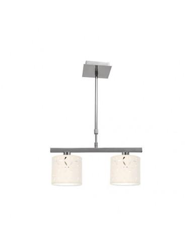 Acheter gea 55 9737 ca 37 leds c4 encastrable de sol ext rieur for Lampe exterieur encastrable
