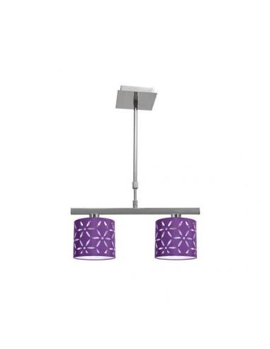 Acheter rexel 55 9741 z5 37 leds c4 encastrable ext rieur for Lampe exterieur encastrable