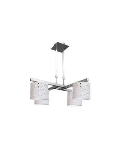 Acheter gea 55 9768 54 t2 leds c4 encastrable de sol ext rieur for Lampe exterieur encastrable