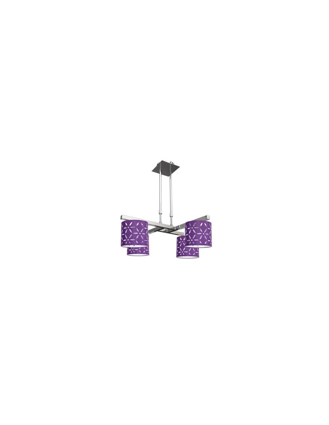 Acheter gea 55 9769 54 t2 leds c4 encastrable de sol ext rieur for Lampe exterieur encastrable