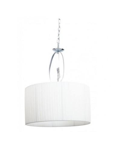 Lampe de bureau pour enfants Buhos 21391 DALBER