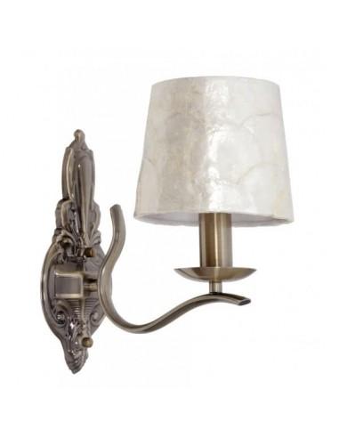 Lampe de bureau pour enfants Cuore 41181 DALBER