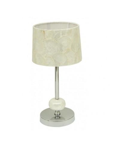 Lampes pour enfants Cuore 41182 DALBER