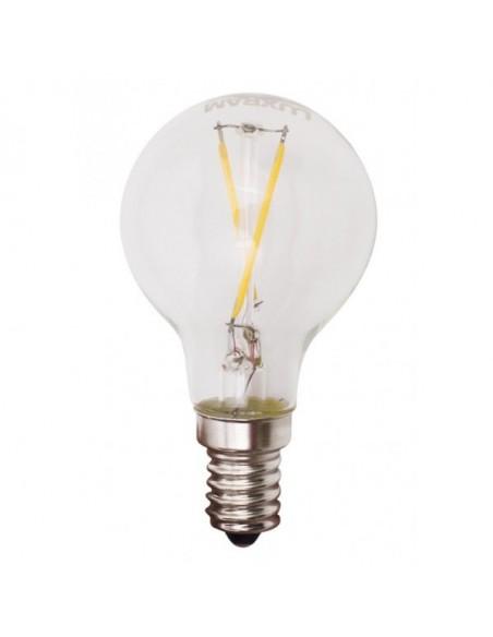 Lampes pour enfants Little Zoo 63112 DALBER