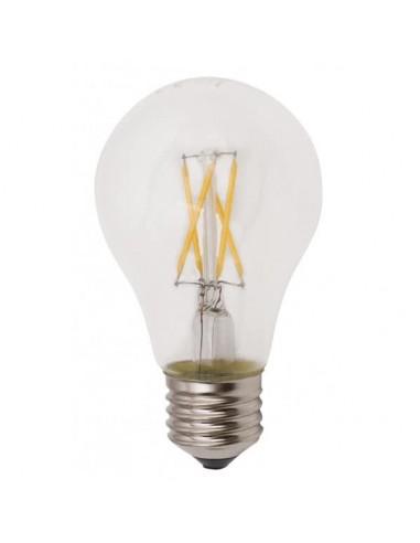 Lampes pour enfants 3 L Little Zoo 63113 DALBER