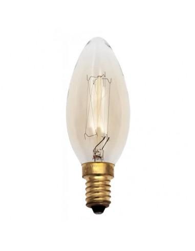 Lampe de bureau pour enfants Constructor 63611 DALBER