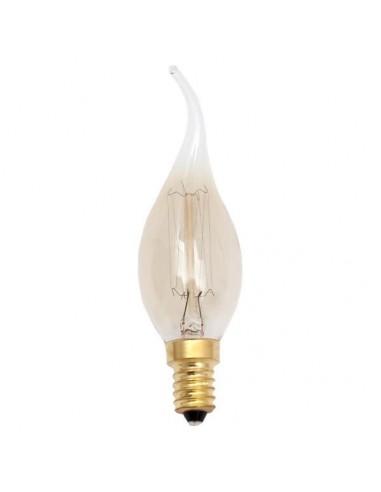 Lampes pour enfants Constructor 63612 DALBER