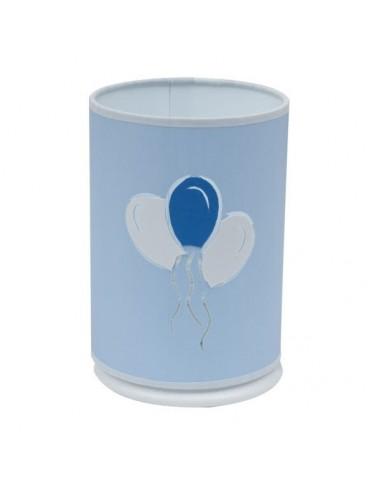 Lampe de bureau pour enfants Pinocchio 64471 DALBER