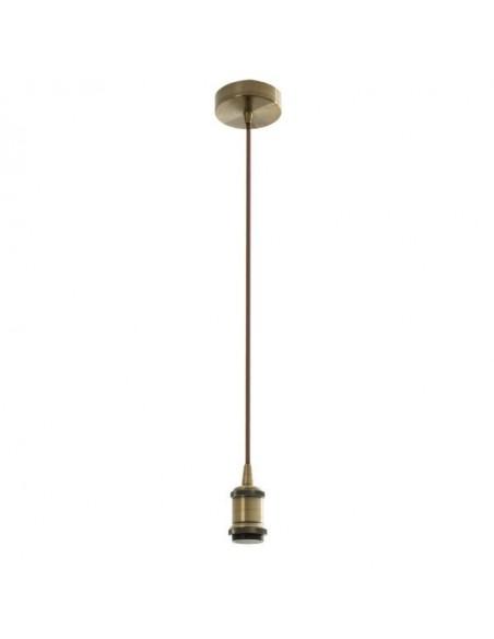 Lampes pour enfants 3 Lumières Pinocchio 64473 DALBER