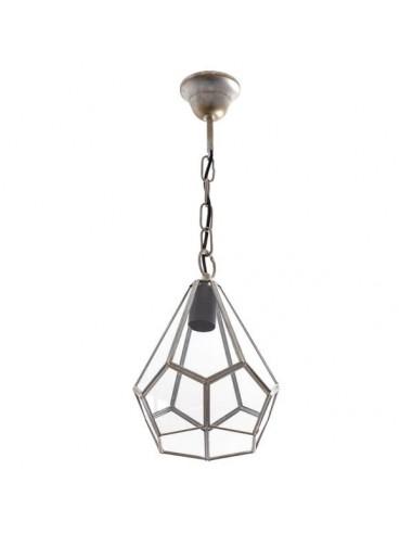 Lampe de bureau pour enfants Dots Beig 61001E DALBER