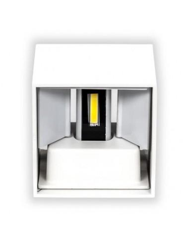 Lampes pour enfants Rotatif Luna Rose 63234S DALBER