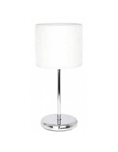 Ampoules Eco e14-15w 2700k Minispirale