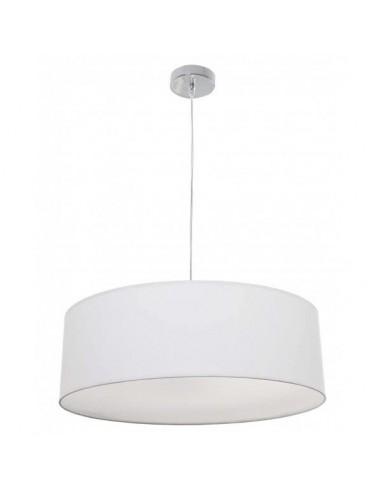 Ampoules Eco e27-15w 2700k Minispirale