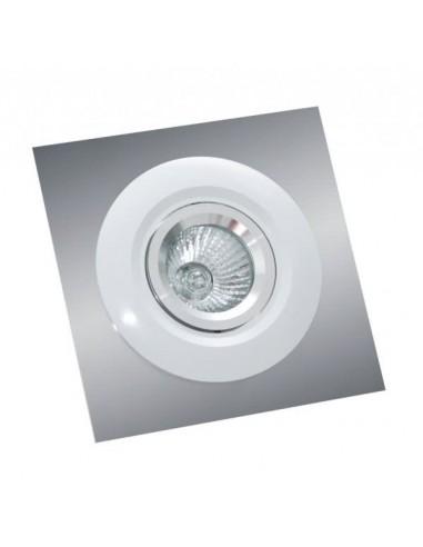 Ampoules Économique E27 4u 20w Bl 4000k