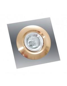 Ampoules Kaleido Led 3w sphérique E14 250 Lm 2700k réglable