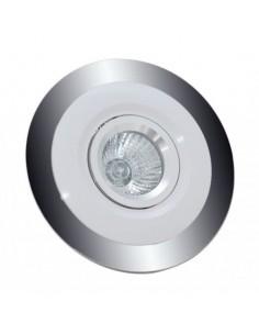 Ampoules Kaleido Led 3w sphérique E27 250 Lm 2700k réglable