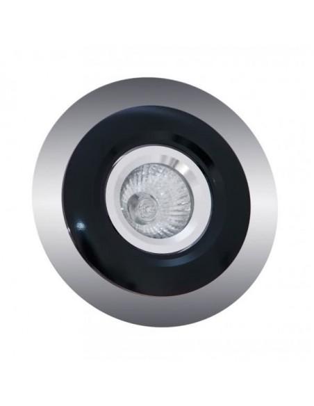 Ampoules Led sphérique E14 4w 400lm 6500k