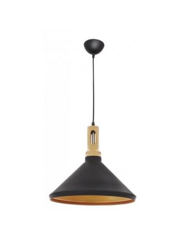Ampoules Smd Led reflétant R50 E14 230v 2w 200 Lumens 3000k chaude