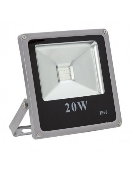 Ampoules Smd Led reflétant R50 E14 230v 2w 220 Lumens 4000k Blanche