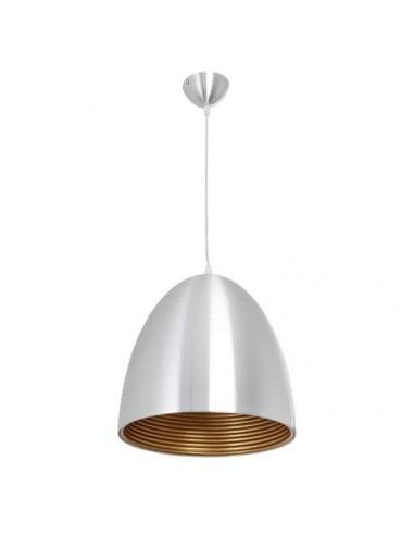 Ampoules Smd Led reflétant R50 E14 230v 3w 300 Lumens 3000k chaude