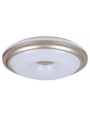 Ampoules Led Filament bougie E14 4w 400 Lm 2700k chaude