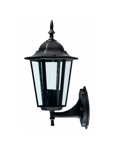 Ampoules G-4 Bipin 12v 20w claire