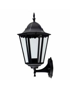 Ampoules Halog économie E14 sphérique 28w claire