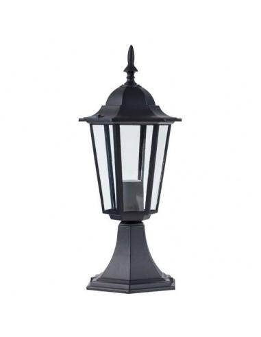 Ampoules Halog économie E14 sphérique 42w claire