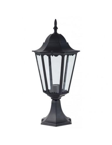 Ampoules Halog économie E14 bougie 28w claire