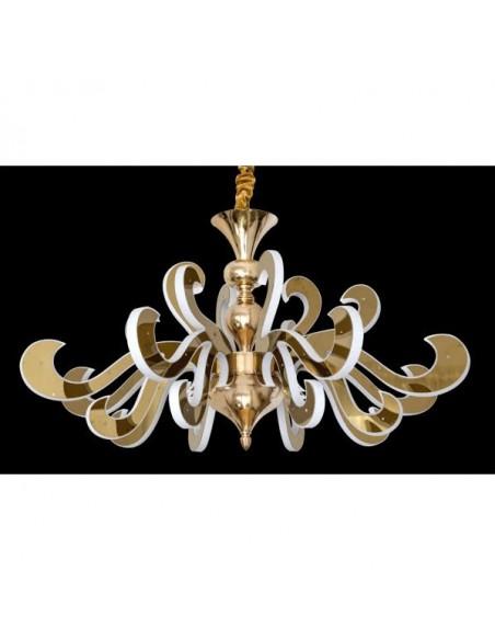 Ampoules Halog économie E27 Stand 105w claire