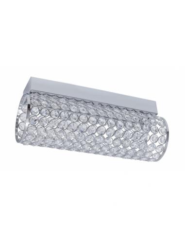 Ampoules Led sphérique E27 4w 400lm 3000k