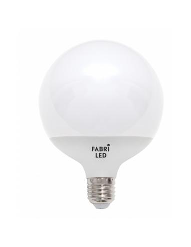 Ampoules Led Filament Standar claire E27 4w 400lm 4000k