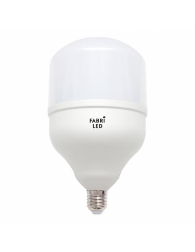 Ampoules incandescent Vintage Pebetero 25w E27 chaude
