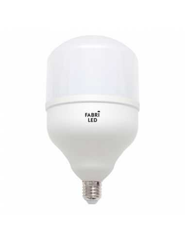 Ampoules incandescent Vintage Pebetero 40w E27 chaude