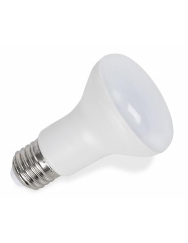 Ampoules Led Standar E27 13w 1300lm 6400k