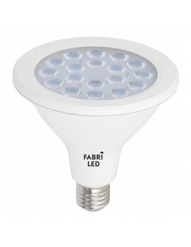 Ampoules Led Standar E27 18w 1800lm 6500k