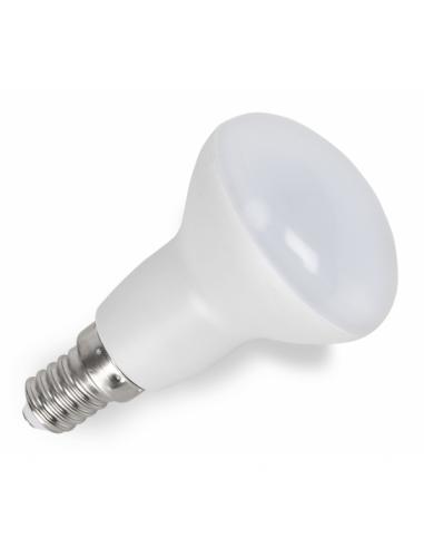 Ampoules Led Standar E27 20w 2000lm 4000k