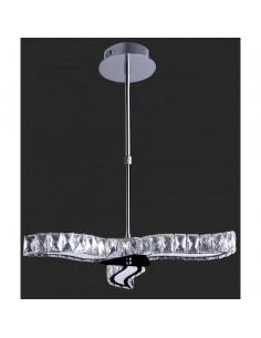 Ampoules Led bougie E14 4w 400lm 3000k