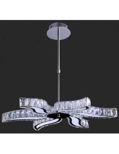 Ampoules Led bougie E14 4w 400lm 4000k